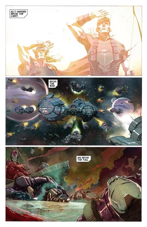 Avengers-Zone-004