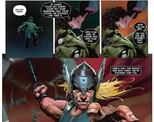 Avengers-Zone-016