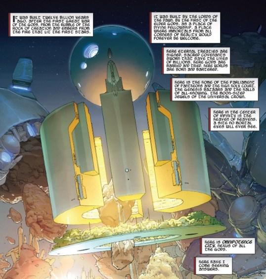 Thor 003-Zone-002