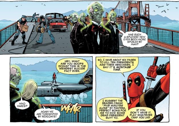 Deadpool-004-9