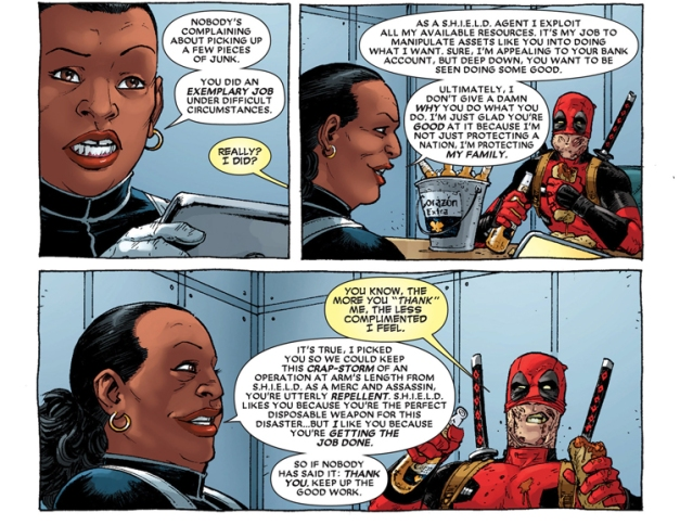 Deadpool-005-027