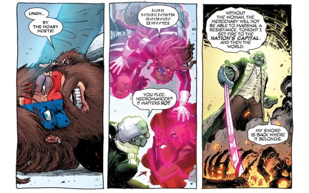 Deadpool-005-038