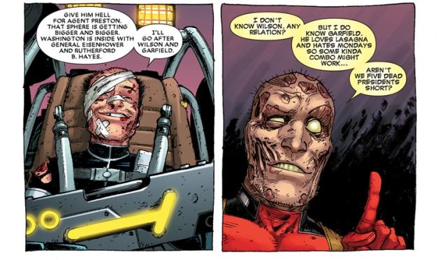 Deadpool-006-011