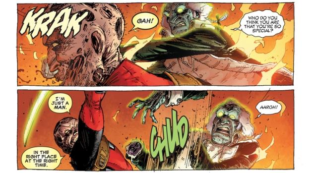 Deadpool-006-021