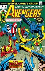 2984004-avengers144
